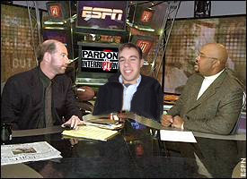 remember when danwho, wilbon and alan greenspan were in that strip club together?